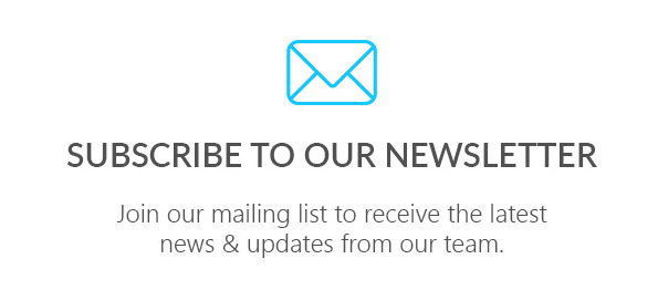 subscription-email