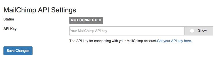 magento-mailchimp-popup-settings
