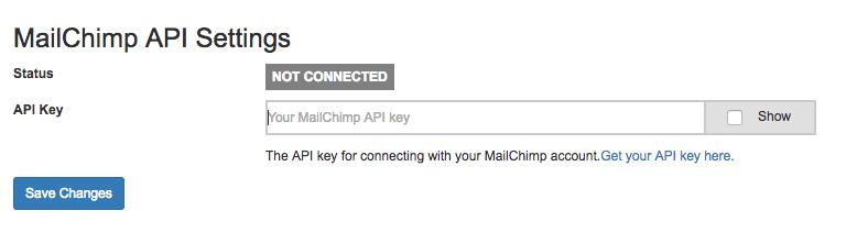 magento-mailchimp-popup-settings
