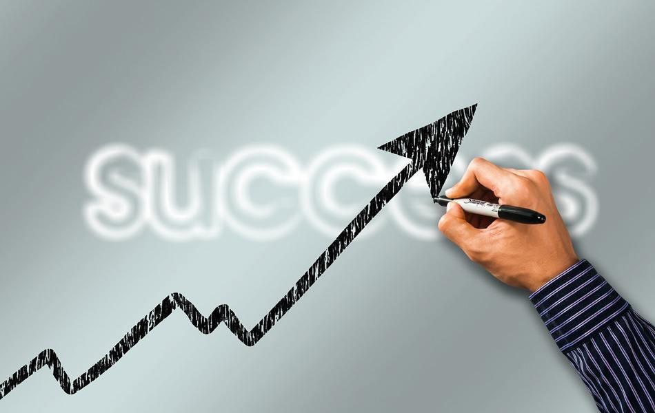 Your Success photo