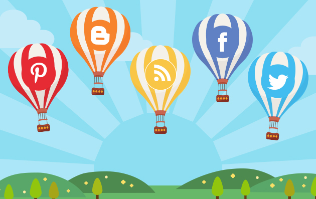 socialmediafollowing – Copy